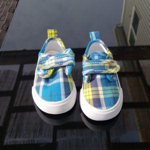 Joe Boxer Shoes - 💥💥  SOLD 💥💥  Infant Joe Boxer shoes
